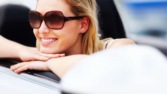 Car Loan  Compare Car Loan Interest Rates Calculator