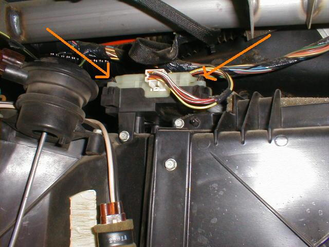 Ac Not Cold Ford Powerstroke Diesel Forum