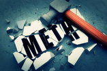 stop taking meth
