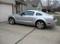 2006 Mustang GT 5-Speed