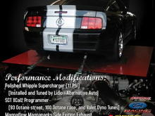 car show poster 1 made by darkfiregt