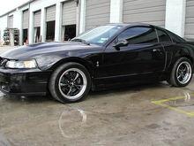 2003 Cobra 1 1