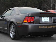 03 Cobra