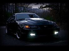 02 Black GT