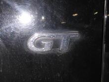 2001 Mustang GT 009