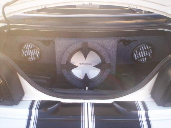 my car 038