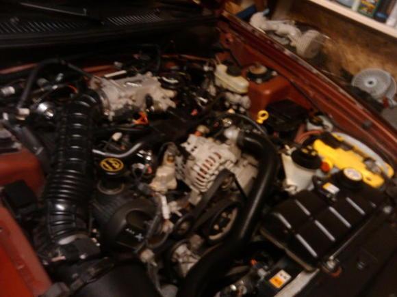 2010 05 05 Engine