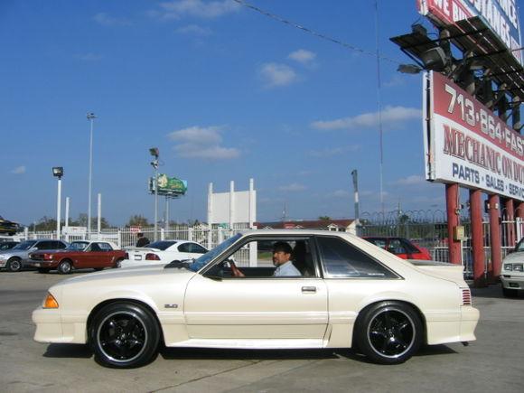 my car 2