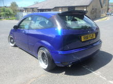 st 170 for sale £1800 ono