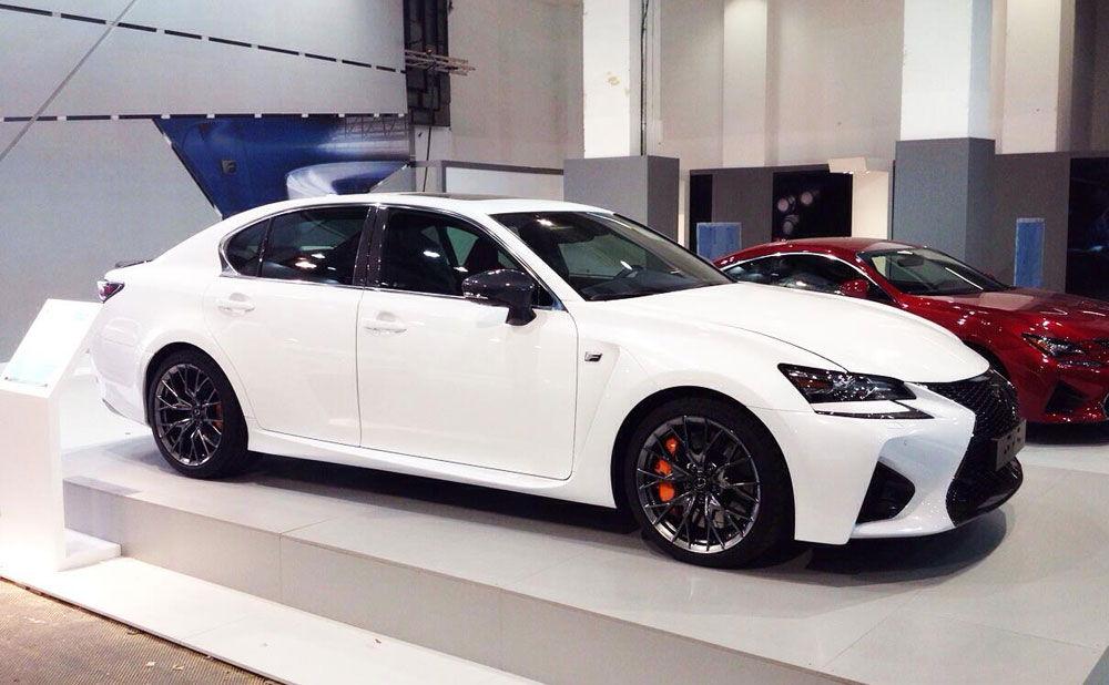 Audi lease rates 2018 14