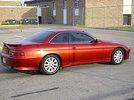 My SC 400