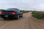 1992 SC400
