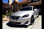 Garage - Lexus