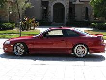 LexusSC2