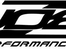 Joe Z Logo new