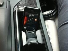 img2139 Fancy phone holder