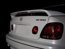Phils GS300