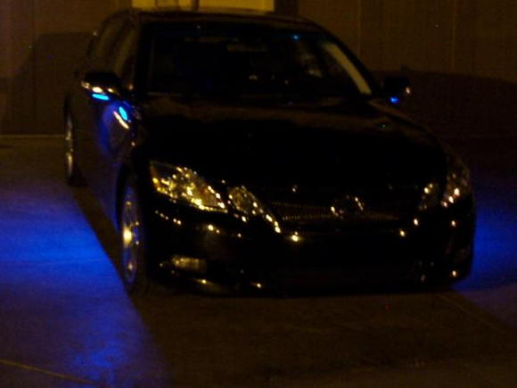 Lexus LEDs 002