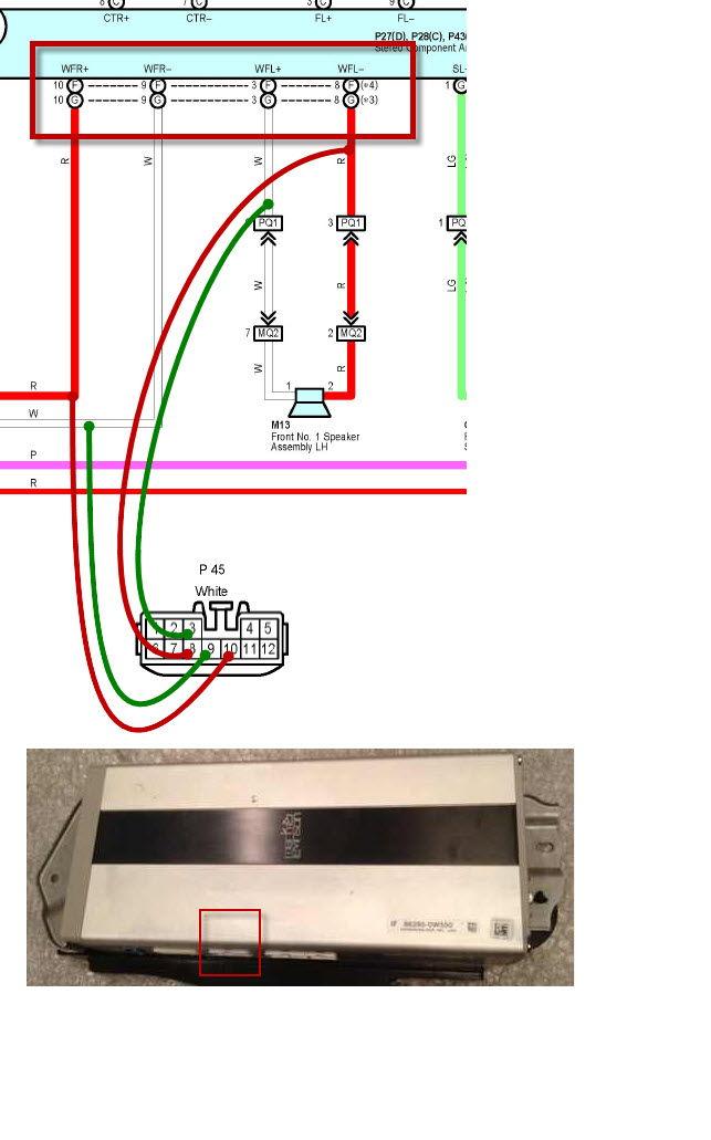 Mark Levinson Sub   Audio Control Lc2 V - Page 2
