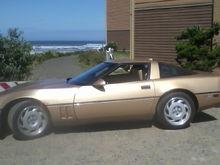 1986 Corvette  2014-09-21 15:35:58