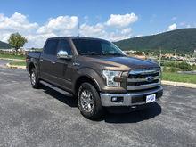 http://www.oewheelsllc.com/FP05-18090-6135-Black-Machined-Face-custom-wheel-fits-Ford