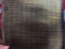 Untitled Album 2016-10-12 21:57:12
