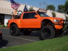 coreys truck 004