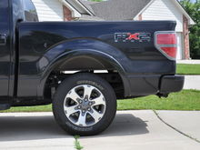 Truck 1387