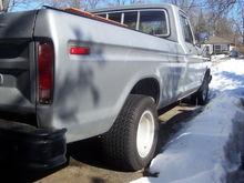 truck 007