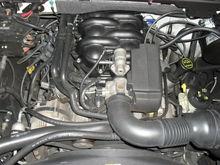 4.2L V6