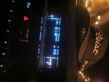 truckdisplay