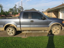 Sold :( Alot of effort cleaning that only lasted less than 24 hours.