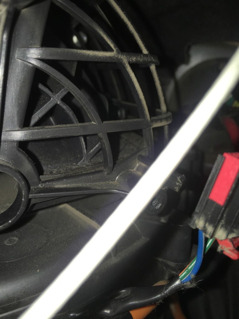 2003 Chevy Suburban Seats Don39t Move Electrical Problem 2003