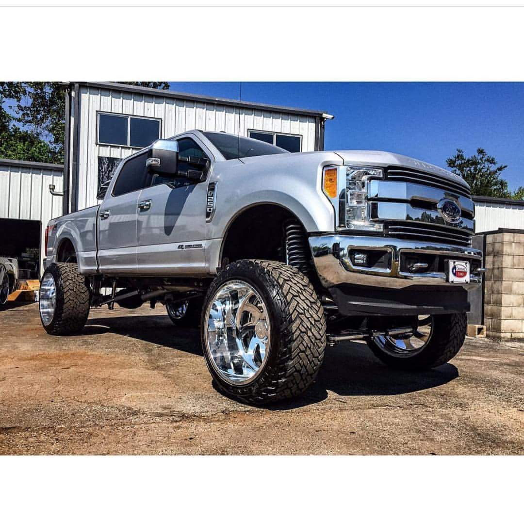 Looking for ingot silver 2017 pictures page 2 ford truck enthusiasts forums