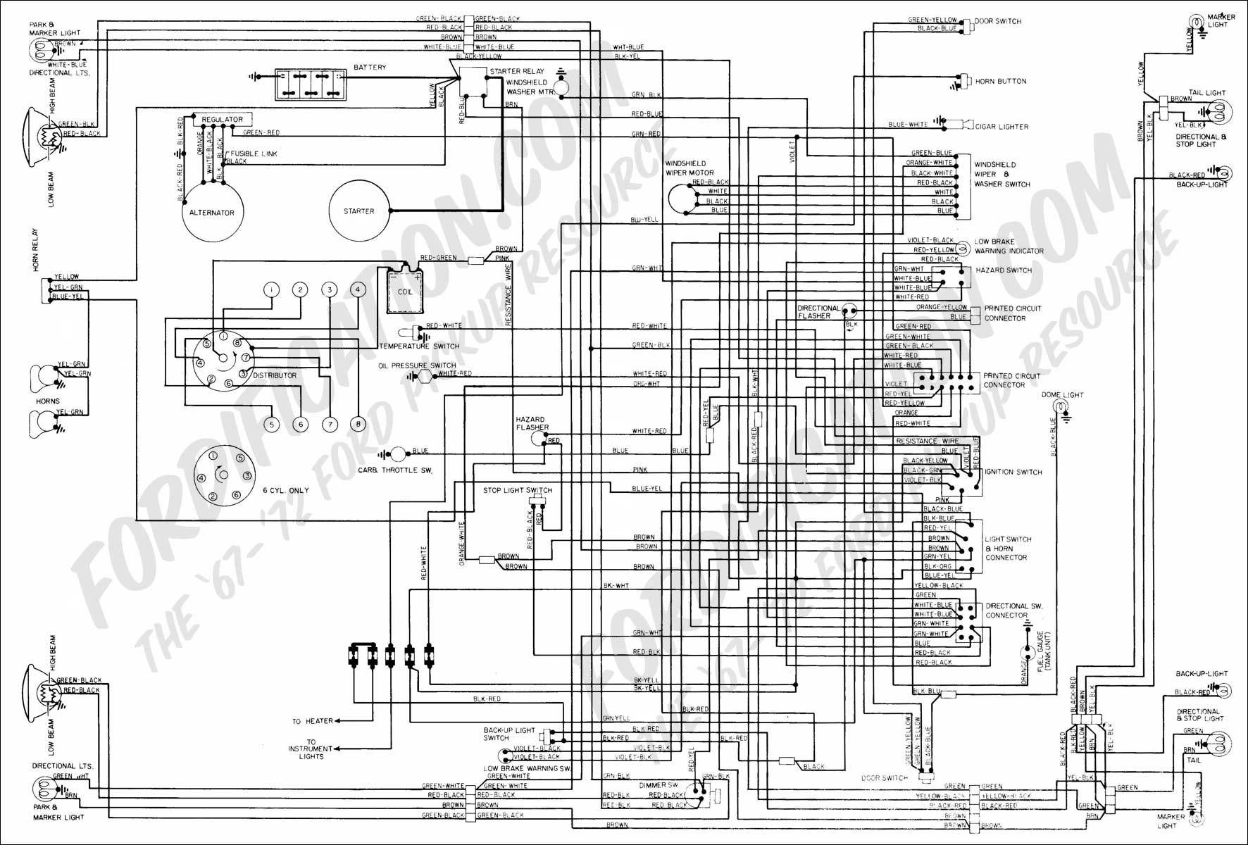 80 wiring_diagram_72_quick_655d12d41781d8f3b63e8f415466ce463b00ec1f diagrams 412300 2002 ford f150 wiring diagram solved need ford f150 wiring harness diagram at edmiracle.co
