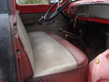 My Post Pictures