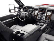 2013 Ford Super Duty09