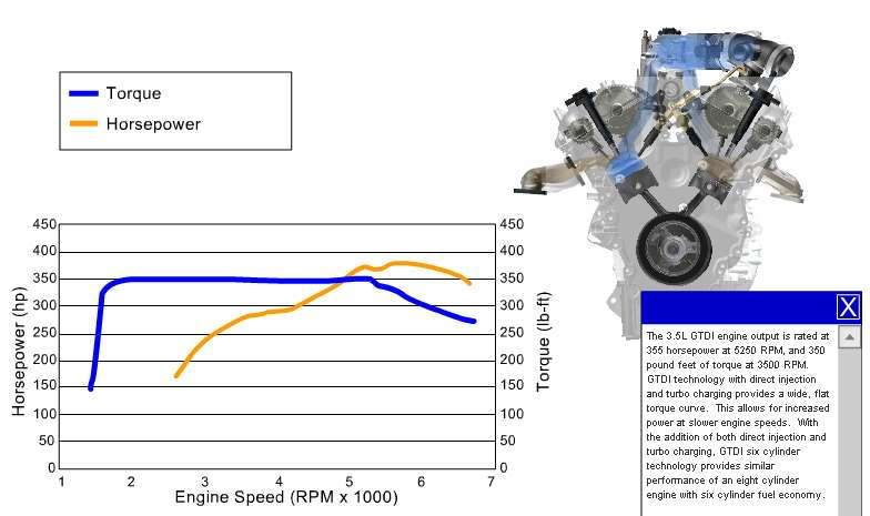 bmw z4 stereo wiring diagram images bmw wiring system diagram wiring diagram bmw s1000rr all about motorcycle diagram