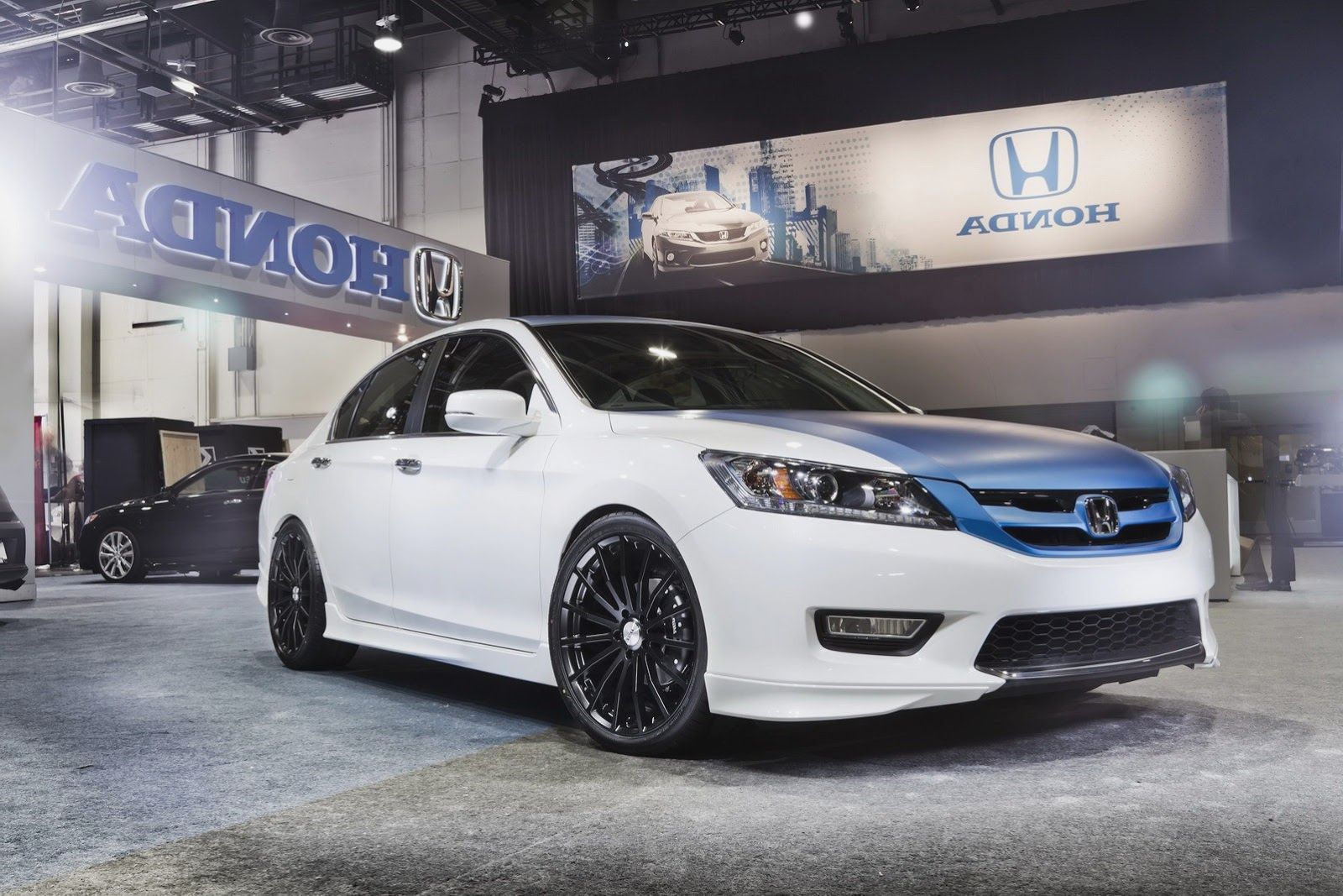 2015 Honda Accord Sport Wheel Size 2017 2018 Best Cars