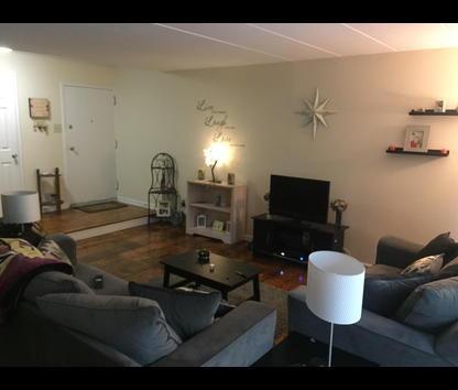 Ashley Apartments Laurel Md Reviews