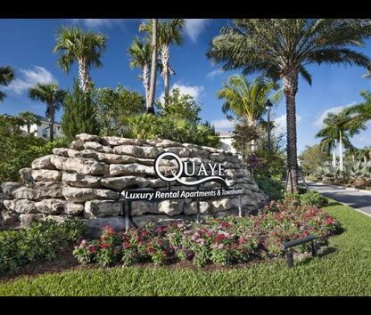 Reviews Prices For The Quaye At Palm Beach Gardens Palm Beach Gardens Fl