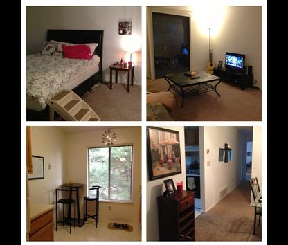 foxridge apartments in blacksburg va ratings reviews