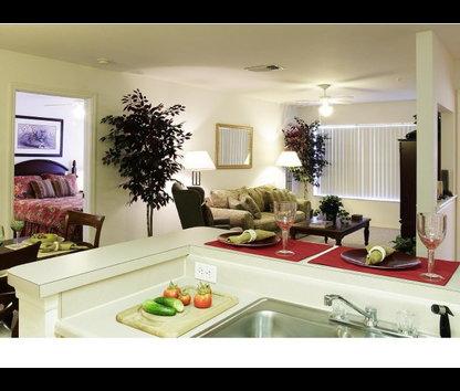University Club Apartments Sarasota Fl