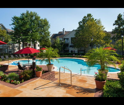 Saddle ridge apartments in ashburn va ratings reviews for 20070 coltsfoot terrace ashburn va 20147