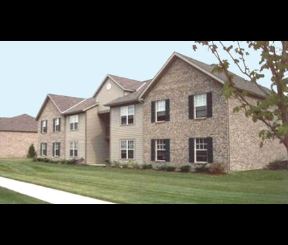 Reviews & Prices for Sterling Park Apartments, Grove City, OH