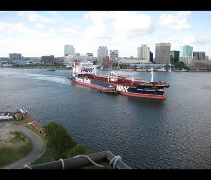 Harbor Tower Apartments Portsmouth Va Reviews