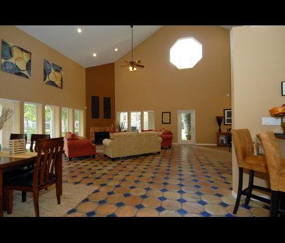 Timberlake Apartments Sarasota Fl