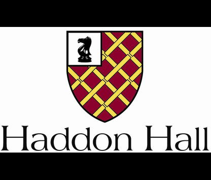 reviews prices for haddon hall apartments charleston sc