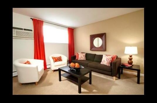 Highland Manor Apartments Pottstown Pa
