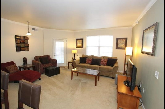 Reviews Prices For Alexis At Perry Pointe Davenport Ia